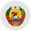 Mozambique National Trade Portal